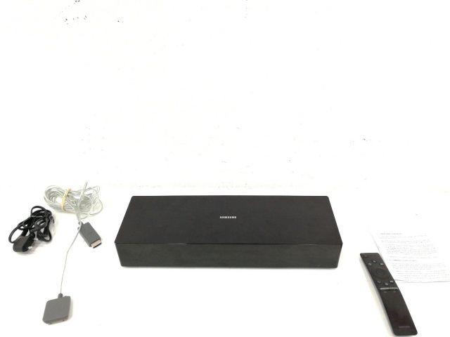 Smart TV Samsung QE55q8fNatxx 55 Qled