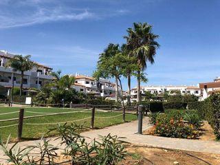 Apartamento en venta en Sancti Petri - La Barrosa en Chiclana de la Frontera
