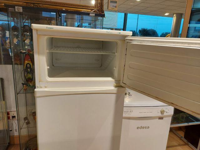 frigorífico aspes.1'50 de altura