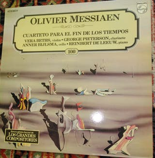 los grandes compositores 100 discos (e. salvat)