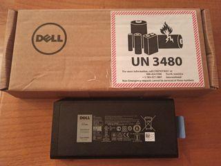 Batería Dell 65wh Type 4XKN5 11.1V