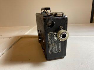 Antigua Cámara Cine Kodak BB 16mm