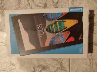 Tablet Lenovo Tab 3 Essential