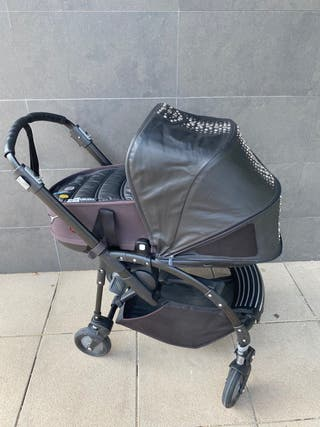 Bugaboo bee 3 by diesel Rock