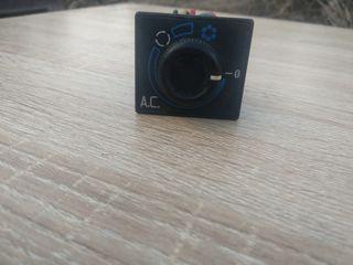 Interruptor aire acondicionado R5