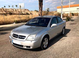 Opel Opel Vectra 2004