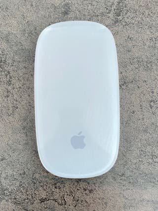 Raton Magic Mouse 1 Apple