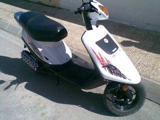 Yamaha joc R