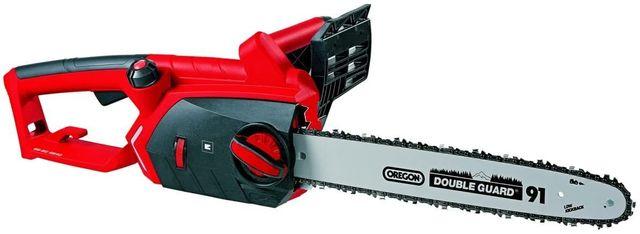 Einhell GE-EC 2240 -Motosierra eléctrica (2200W