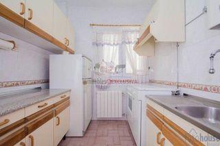 Casa en venta en Residencial Triana - Barrio Alto en Gabias (Las)