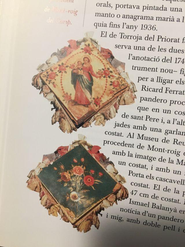 Costumbrista catalána enciclopedia 10:tomos,