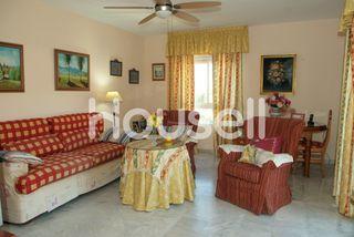 Ático en venta de 135 m² en Avenida Andalucia, 186
