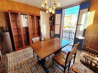 Casa en venta en Navàs