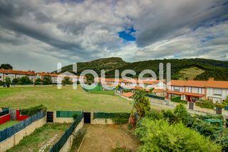 Chalet en venta de 225 m² Urbanización Los Robles,