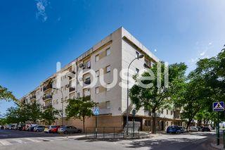 Piso en venta de 93m² en Calle Pintor Soriano Quir