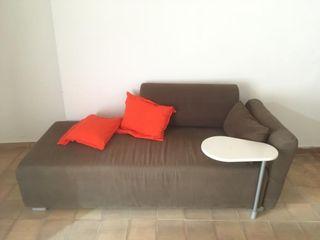 Sofá de 180x80