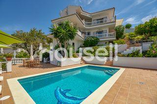 Casa en venta de 300 m² Calle Barranco Cabría Curr