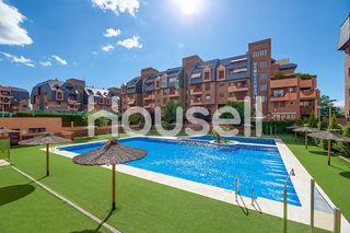 Piso en venta de 124m² en Calle Aconcagua, 18008 G