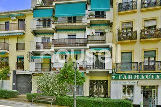 Piso en venta de 85m² en Calle Acera de San Ildefo