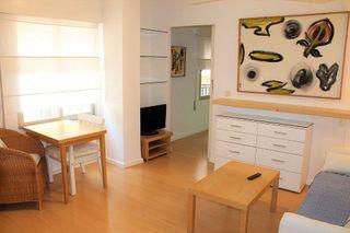Apartamento en alquiler en Motril pueblo en Motril