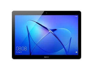 Tablet Huawei nueva