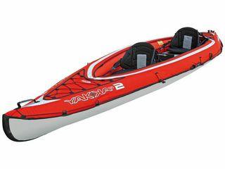 kayak alta gama