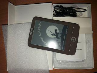 ebook / libro electronico