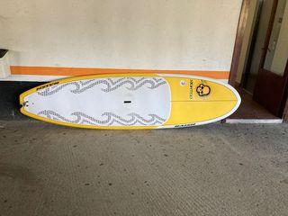 Paddle Surf Naish
