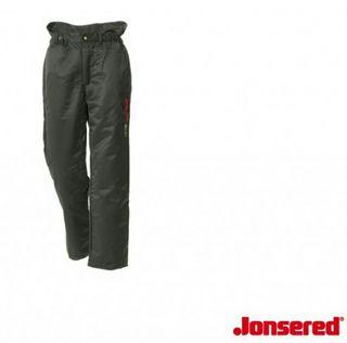 Pantalon Anticorte NUEVO Motosierra Jonsered T46