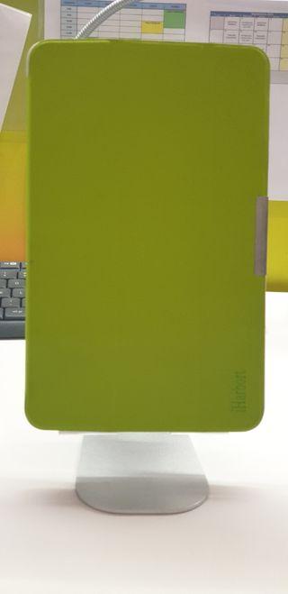 """Tablet Galaxy Tab E 9.6"""""""