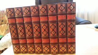 Selección de obras completa William Shakespeare