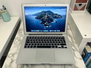 """MacBook Air 13"""" (Apple)"""