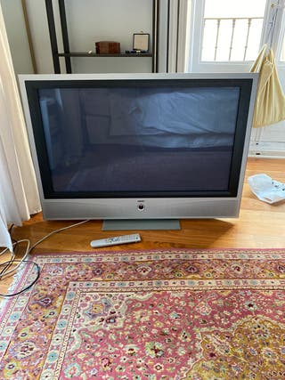 Televisión LOEWE