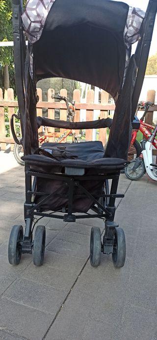 silla paseo tuc tuc
