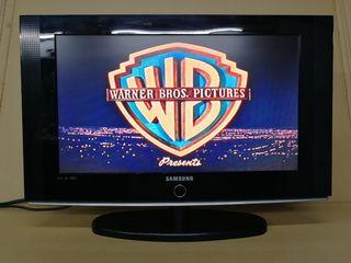 "TV SAMSUNG MOD.LE26S86BD-2 HDMI-HD READY-26"""
