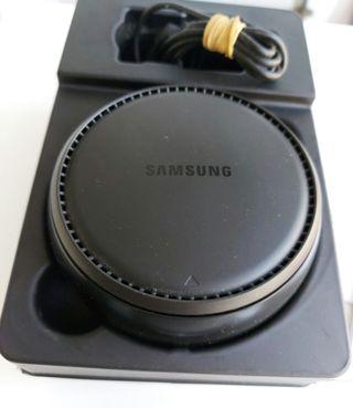 Estacion Samsung EE-MG950