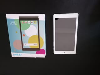 """Tablet Alcatel Pixi4 7"""" WiFi Android"""