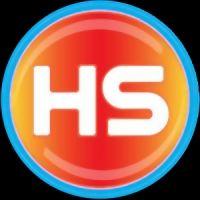 Servicio Técnico Arcade HyperSpin