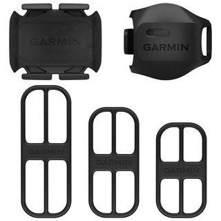 Sensores de velocidad y cadencia Garmin