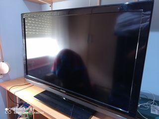 TV Sharp 42''
