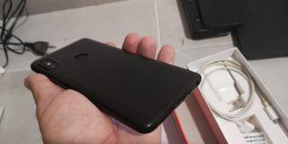 Telefono Movil Xiaomi Redmi Note 5 Pro