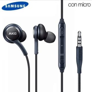 Auriculares AKG Originales de Samsung
