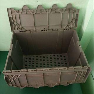 Cubeta
