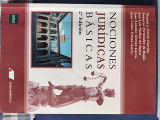 Libros Acceso Universidad May 25 UNED