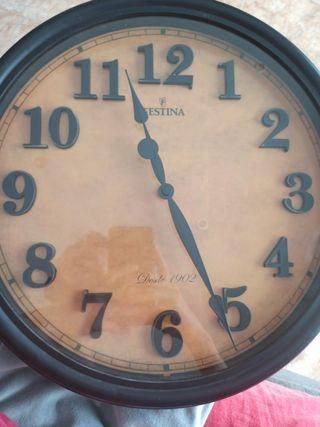 Reloj Festina