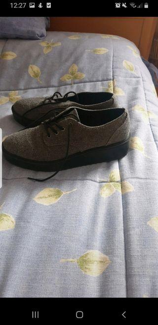 Zapatos para el dia a dia