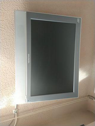 Televisión Grunkel