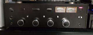 Amplificador Vieta a 3095