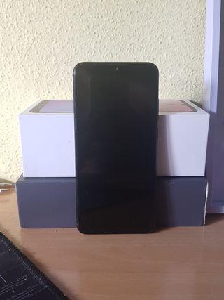 *NUEVO* 64 GB Huawei P Smart 2019