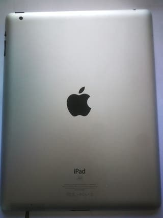 IPAD 2 A1395 32GB BLANCO